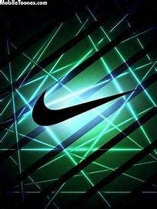 1000 images about Nike on Pinterest