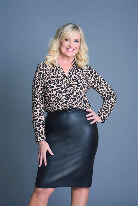 Mature Woman Wear Leather Pants Teen Sex Pics