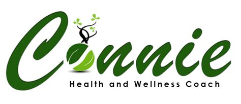 Health Coach Appointment