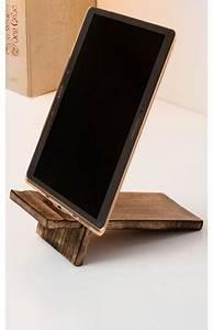Tablet Halter Holz : tablet halter aus holz online bestellen dw shop 267815 ~ A.2002-acura-tl-radio.info Haus und Dekorationen