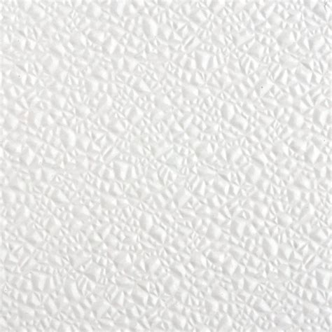 bathroom wall covering ideas 4 ft x 8 ft white 090 frp wall board mftf12ixa480009600