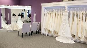 wonderful shop bridal dresses bridal shops rosa novias With shop for wedding dresses