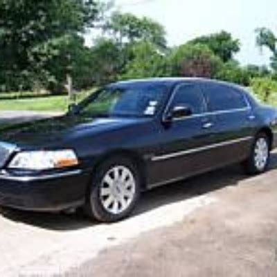 Limo Places Near Me by The 10 Best Limo Rentals Near Me 2018 Free Quotes Fash