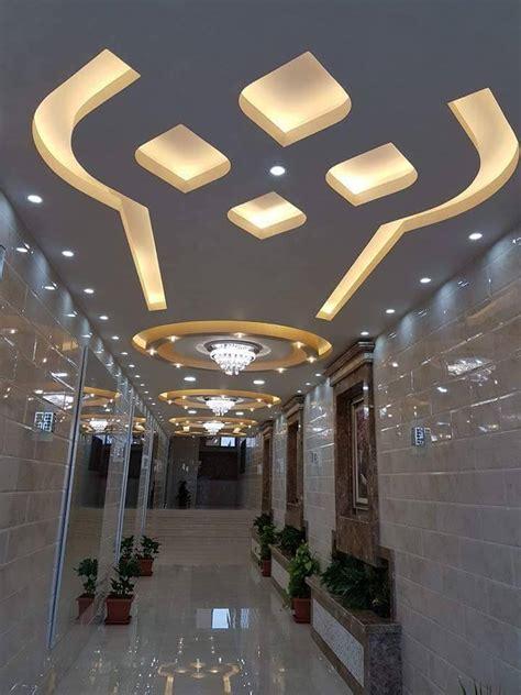 residential building entrance lobby design decor units