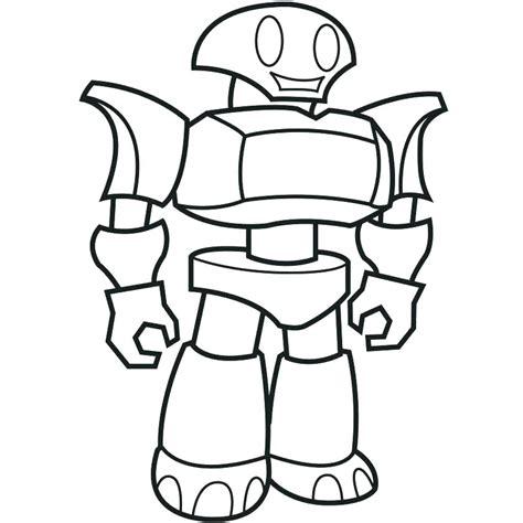 robot drawing    robot drawing