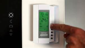 Honeywell Programmable Thermostat Instructions Manual
