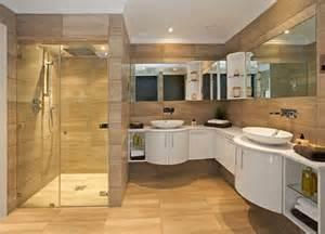 bathroom tile shower designs ideje za uređenje kupatila 73 fotografije magazin ba