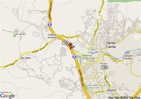directions to the garden inn maps garden inn garden ftempo