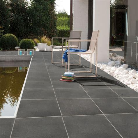 attrayant carrelage autour piscine 10 faire rev234tement de la terrasse digpres