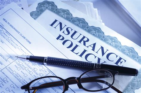 Insurance. Employee Recognition Gift Cards. Austin Accident Lawyer Sylvan Dell Publishing. Top International Studies Undergraduate Programs. Loans For Grad Students Personal Cloud Service. Healthcare Administrator Certification. Swift River Productions Need To Urinate Often. Mental Health Counselor Schooling. Colorado Springs House Painting