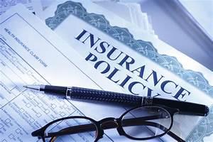 Insurance for Insurence