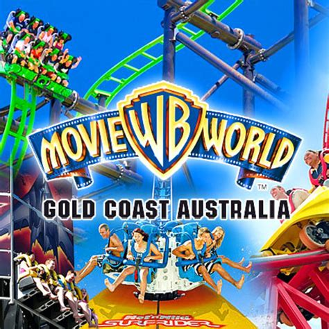 australia movie romantic singapore trip go tour