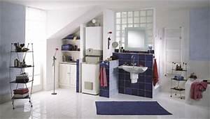 Gastherme Verkleiden Badezimmer. gastherme verkleiden badezimmer ...