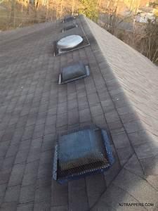 How to install gable attic vent 2016 voicesinheadcom 2016 for Cupola vent
