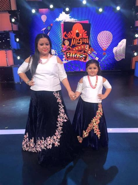 Pin by Fashionka Fatka on bharti singh style gown and ...