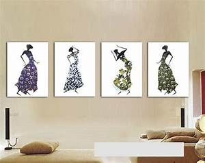 canvas painting ideas for living room home design With what kind of paint to use on kitchen cabinets for inspirational canvas wall art