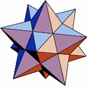 Zykloide Berechnen : mathematik ~ Themetempest.com Abrechnung