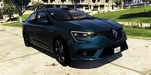 Cars 4 Sortie : sortie megane 4 premi re sortie officielle pour la renault m gane 4 rs au grand prix de monaco ~ Medecine-chirurgie-esthetiques.com Avis de Voitures