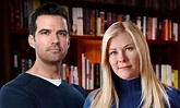 The Ties That Bind: Chronicle Mysteries 3 – review   cast ...