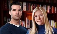 The Ties That Bind: Chronicle Mysteries 3 – review | cast ...