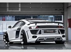 Design Car Rental velg racing car