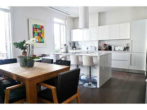 cuisine 12m2 ilot central cuisine 12m2 ilot central cuisine en image