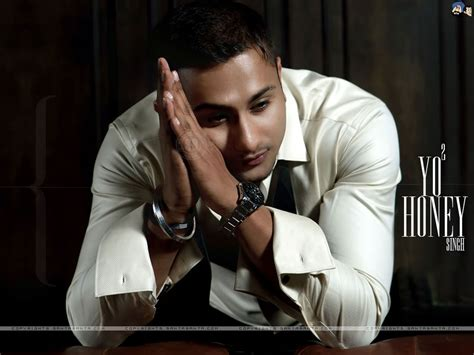 Bhangrareleases.com / Cutting Edge Music News Honey Singh
