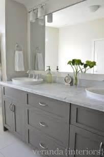 gray bathroom designs white and gray bathroom design ideas