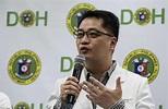菲律賓3學童 疑接種登革熱疫苗致死 - 國際 - 自由時報電子報