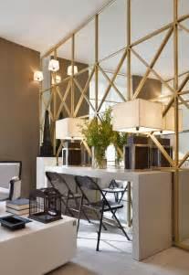 home interior mirror modern interior design mirrorwall contemporary interior architecture how to a small room