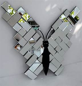 Decorative wall mirrors and mirrored furniture - other