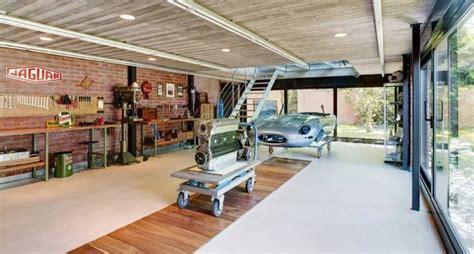 15+ Garage Designs, Ideas  Design Trends  Premium Psd