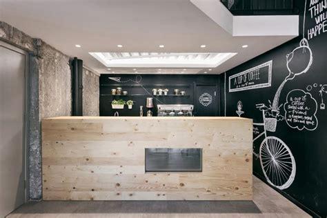 Design Comptoir Café by Inspiration D 233 Co Du Caf 233 Stock Coffee De Arhitektura Budjevac