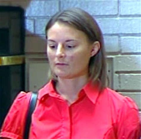 colleps cell phone מורה נאשמת בקיום יחסי מין קבוצתיים עם ארבעה תלמידים
