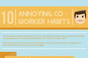 Funny Quotes Ab... Annoying Employee Quotes