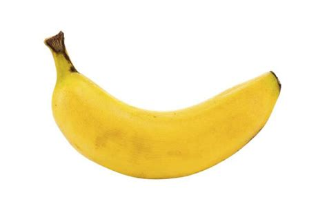 small banana can you eat bananas if you want to lose weight livestrong com