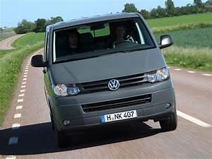 Volkswagen Transporter Combi : volkswagen t5 transporter combi 2009 wallpapers 2048x1536 ~ Gottalentnigeria.com Avis de Voitures
