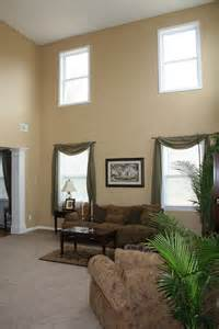 home depot interior paints home depot paint colors interior submited images