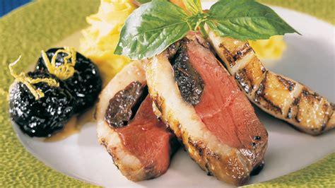 cuisine magret de canard cuisine magret de canard 28 images magret de canard