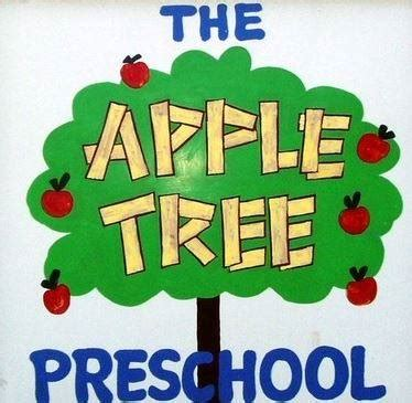 apple tree preschool 40 photos 14 reviews day care 588 | ?media id=582696991821251