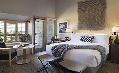Ventana Inn Usa Getaway Reopens Gorgeous