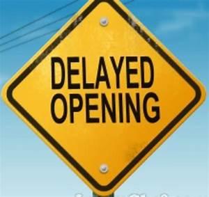 Tuesday Feb. 3rd: Bernards Township Public Schools Delayed ...