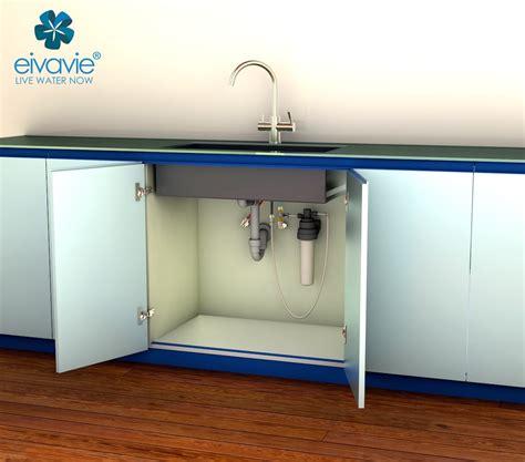 come demineralizzare l acqua rubinetto come depurare l acqua rubinetto con i filtri in