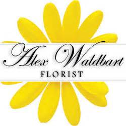 flower delivery in missouri send flowers by local florists