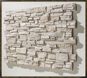 Wandpaneele Kunststoff Innen : wandverkleidung steinoptik kunststoff innen zuhause dekoration ideen ~ Sanjose-hotels-ca.com Haus und Dekorationen