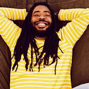 DRAM Tour Dates 2018 Concert Tickets Bandsintown