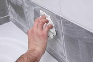 Nettoyer Un Carrelage : nettoyer ses joints de carrelage ~ Melissatoandfro.com Idées de Décoration