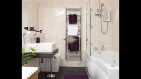bathroom design for small spaces small bathroom decorating ideas hgtv home creative project