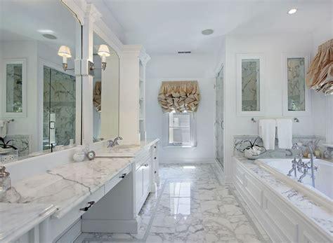 bathroom design gallery great lakes granite marble