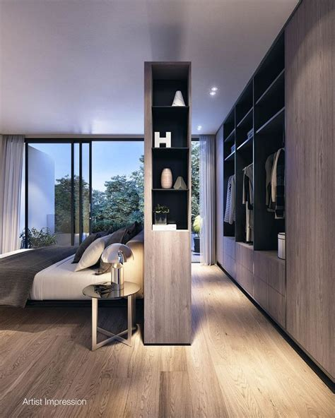 Modern Bedroom Closets by 2935 Best Bedroom And Some Closets Design Images On